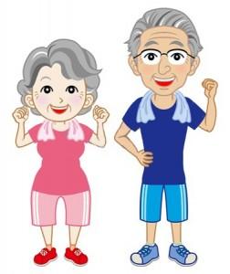 abuelos deportes4